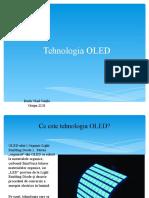 tehnologia_oled