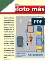 Manual de Conduccion de Motos
