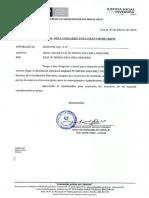 Matricula no Condicionado.pdf