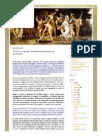 Diciottobrumaio_ _Grillo Ha Impedito Alla Dittatura Finanziaria Di Governare