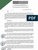 Grados y Titulos Res 009 2015-Sunedu CD Aprob Regla Reg Nac