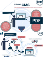 CMS- Guida per aziende