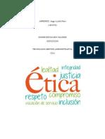 ETICA SITUACIONES.docx