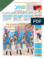 El-Ciudadano-Edición-144