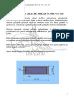 Bohler_Takim_Celikleri.pdf