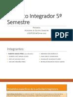 Esquema del proyecto.pdf