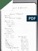 IMG_20160203_0001.pdf