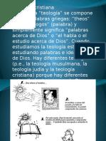 1 Introduccion Teologia y 7 Principios