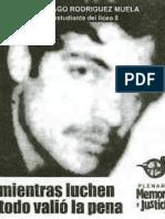 Santiago Rodríguez Muela