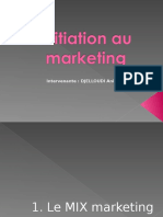 Marketing (1)