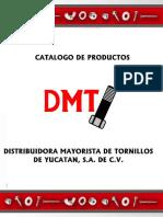 Catalogo de Productos DMT (vp).pdf