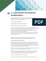RRHHRSEAGRONEGOCIOS_ABP.pdf