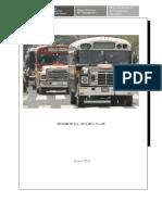 Informe Económico 05 01 16