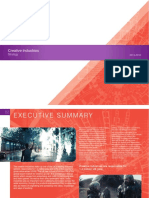Creative Industries Strategy 2013-2016.pdf