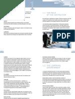 Ski-Manual-Ch-1-The-Art-of-Teaching.pdf