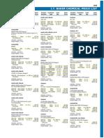 jtbaker.pdf
