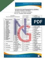 01. RAZ. VERBAL - PRIMERA PRACTICA(10.12.15).pdf