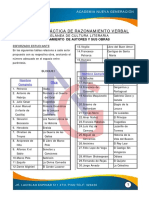 02. PRACTICA DE RAZ. VERBAL.pdf