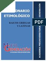 DICCIONARIO DE ETIMOLOGIA.pdf