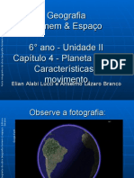 4 Geo HE 6ano Cap4 Site