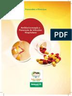 antibioticoterapia_combateihUNIMED