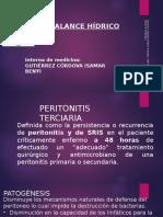 PERITONITIS TERCIARIA.pptx