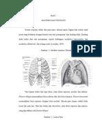 BAB 2 Anatomi Fisiologi Paru