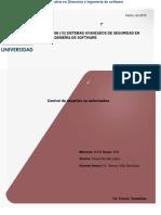 abundis-daniel-act4.pdf