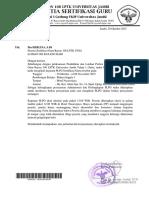20151027013701.pdf_HERLINA_KELENGKAPAN.pdf