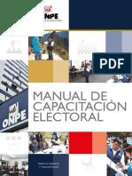 MANUAL CAPACITACIÓN BAJA.pdf