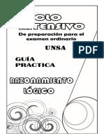Intensivo 20016 Logico Rp(1)