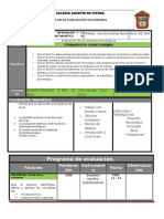 Plan-y-prog-De-Evaluac 3o 4 BLOQUE 15 16