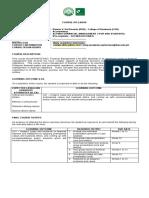 ACFINA3 Syllabus-2T-2015-2016 (1)