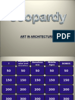 Jeopardy (humaart)