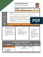 Plan-y-Prog-De-Evaluac 1o 4 BLOQUE 15 16