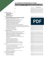 0.1. Plantilla de Informe Mensual Diciembre 2013
