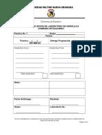 P01 - Chimenea Formato