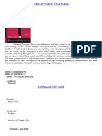 pdf23