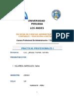 planeacinestratgicaempresacalzadotripleaaa1-121006095339-phpapp02