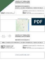 Aldama-Soto La Marina. Ingenieria Hidraulica y Terraceria..pptx