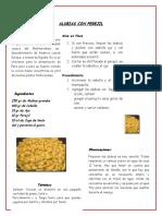 recetario de metodos.docx