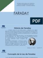 Faraday_Luis Anez