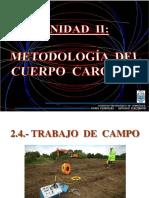 2.4.-METODOS ELECTRICOS(1).pdf