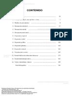 Mil ejercicios de creatividad pp.8