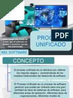 Diapositivas Proceso Unificado