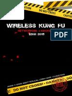 pdfbook-wirelesskungfu2015