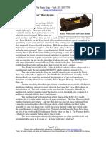 4150_Fuser.pdf
