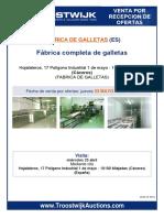 FABRICA-DE-GALLETAS_16453_Alimentacion_ES.pdf