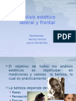 anlisisestticolateralyfrontal-110612150151-phpapp01