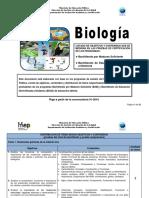 biologia-bachillerato-2016
